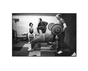 20110202194646-gym__manchester_edited-3