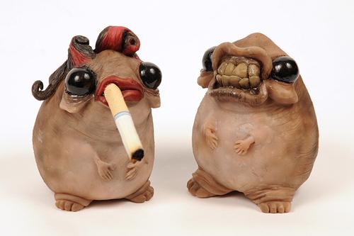 20110202204428-cigarattcouples