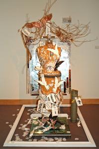 Hope_at_boca_museum_biennial_2006