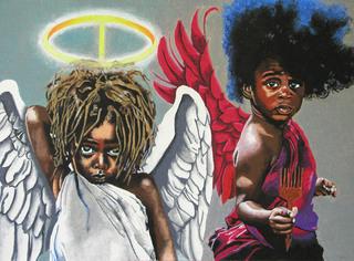 20110202231618-andre_12_feb_angels_1_