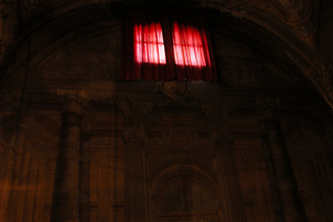 At_the_cathedral__florence_