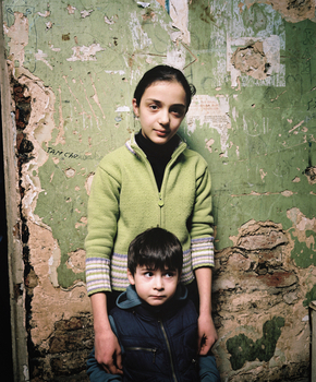 20110203043656-rh_children
