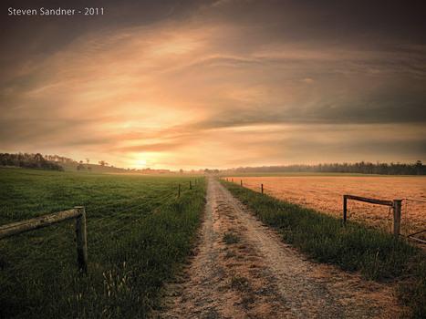 20110203044747-australian_farm