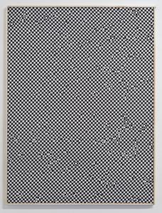 20110203052226-_mg_6953