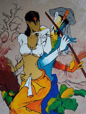 20110203055317-ravindra-03