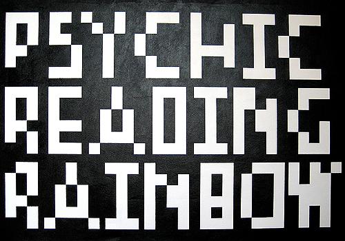 20110203071805-ned_snider_junk