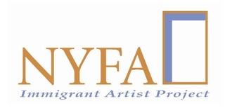 20110203082251-nyfa