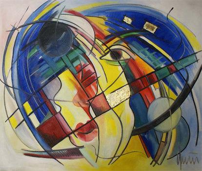 20110203112331-alba-e-tramondo