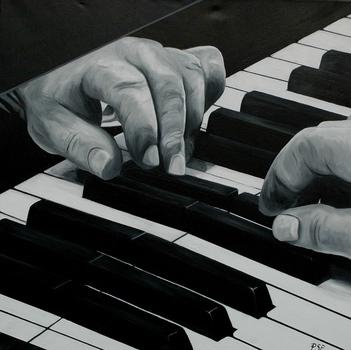 20110607012605-piano