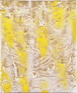 20110203133500-yellow
