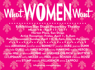 20110203153815-what_women_want_flyer_small