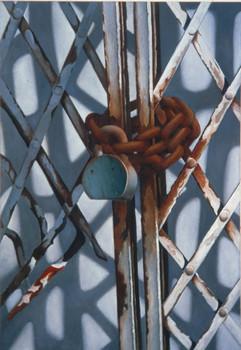 20110203161925-rusty_white_gate_a