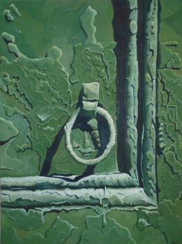 20110203162155-green_ring