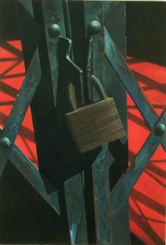 20110203162454-locked_fence