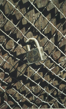 20110203162731-lock_and_fence