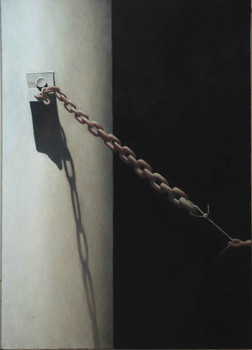 20110203163007-white_post_and_chain