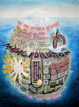 20110203185128-inner-tourism-8900