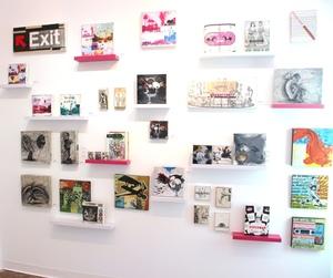 20121121053408-artspace_5