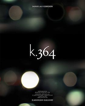 20110204091902-ae8a20b6