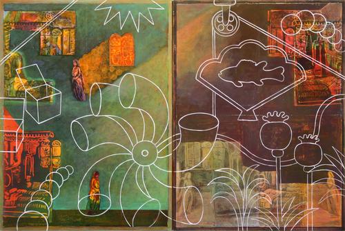 20110204094030-pillow_book