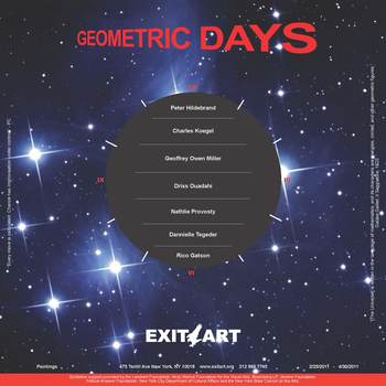 20110204102339-geometric_days