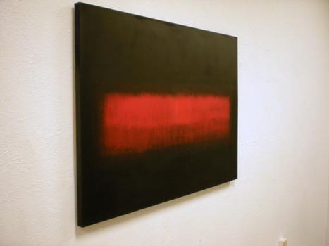 20110204111628-john+robertson+art+painting+eurydice+2