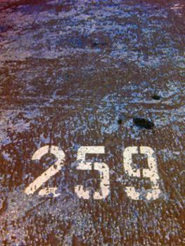 20110204123632-parking_spot_small