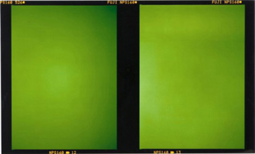 20110204124208-green_screen_6