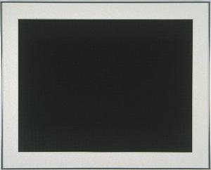 20110204124623-b_w2