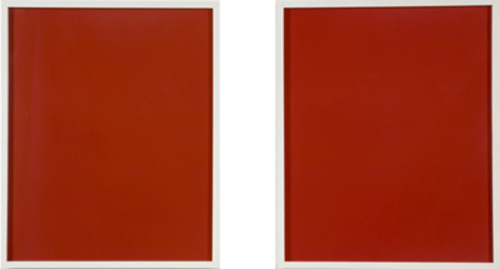 20110204124724-redtransfer