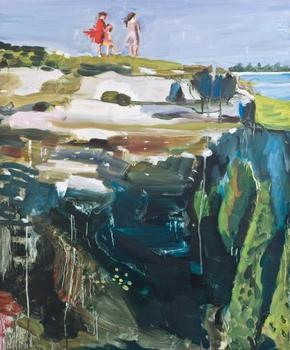 20110204143020-4_cliff