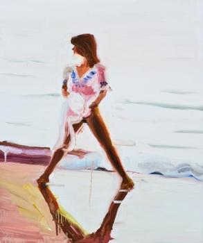 20110204143110-5_beach