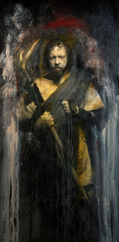 20110204144601-judah_penance