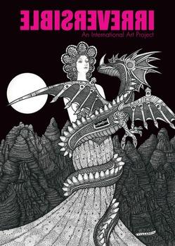 20121113105618-queenbelisa_dragon_cover-2012
