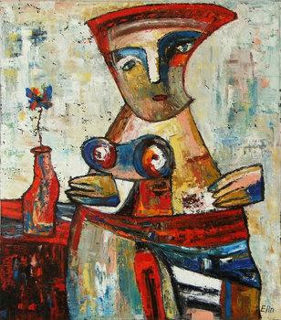 20110204231756-bgm006a_80x70_big_painting_bogomolnik