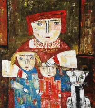 20110204233025-bgm028a_80x70_big_painting_bogomolnik