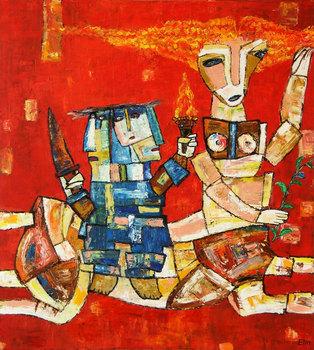 20110204235417-bgm041_100x90_big_painting_bogomolnik