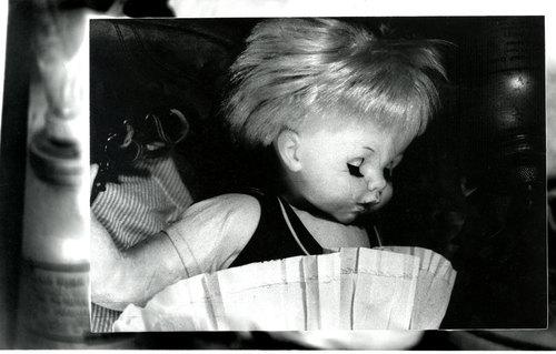 20110205060220-0016_doll2