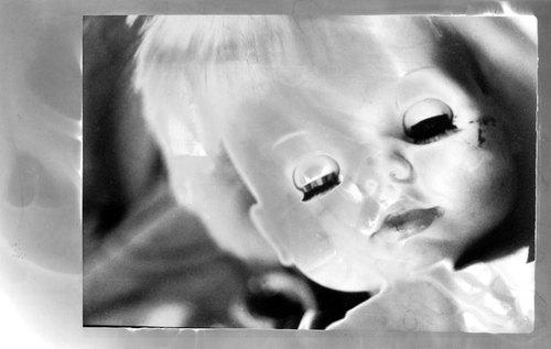 20110205060647-0010_doll2