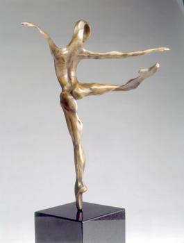 20110205133352-arabesque