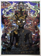 20110205140057-buddhacat