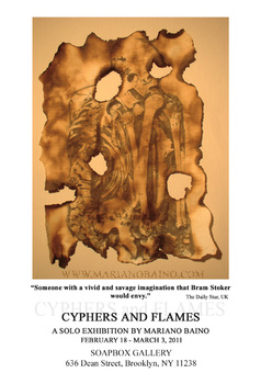 20110205165252-cyphers_and_flames_art_exhibition_by_mariano_baino_promo_card_web_edition
