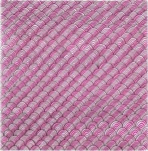 Pattern_2
