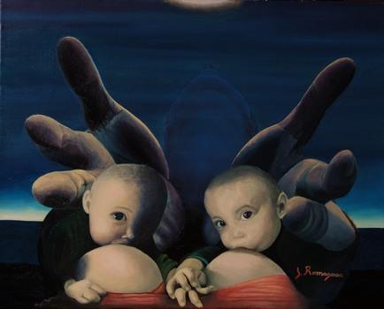 20110205213150-deliverance_-small