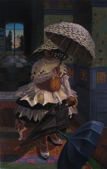 20110206095940-umbrella