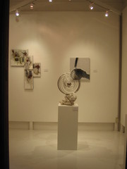 Kapitana_gallery__impy_pilapil__lao_lianben__eugene_jarque