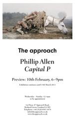 20110206103256-phill-allen-capital-p-2011