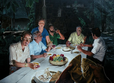 20111010045137-the_last_supper_3323_x_2435