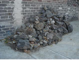 20110206163756-rocas