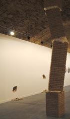 20110207055332-broken_pillar_arch402